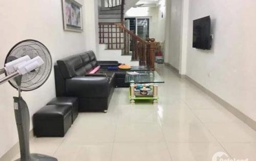 Lê Trọng Tấn, nhà mới, TK hiện đại, thoáng, 50m*5t, MT 3.3m, 2.6 tỷ. LH 0842031326