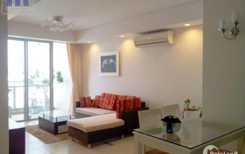 Cho thuê chung cư 2 ngủ Full đồ tòa Văn Phú, Hà Đông có chỗ để oto vào ở ngay 8 triệu/tháng lh 0868179357