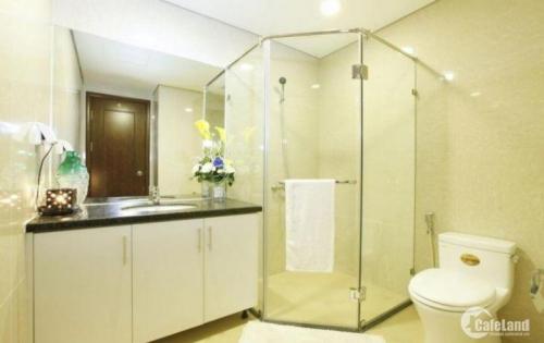 Cho thuê căn 2 ngủ 80m,full nội thất tòa Seson Evanue Mỗ Lao vào ở ngay 12 tr/tháng