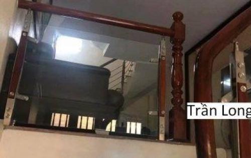 nhà mặt phố Trần Phú kinh doanh đỉnh cao doanh thu cực khủng giá rẻ vô cùng