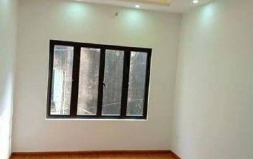 nhà mới xây phố Văn Quán 45m2  giá chỉ 5 tỷ