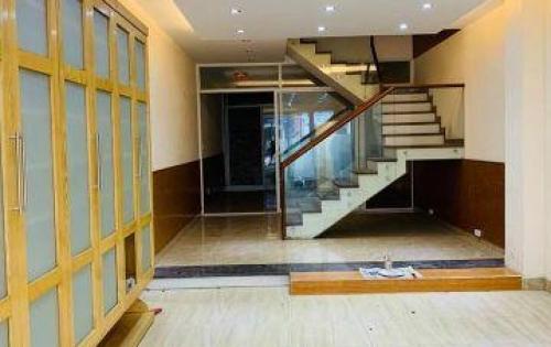 Bán nhà Làng Việt Kiều Châu Âu 150m 3 tầng 9 MT 15.8 tỷ Hà Đông ô tô tránh nhau