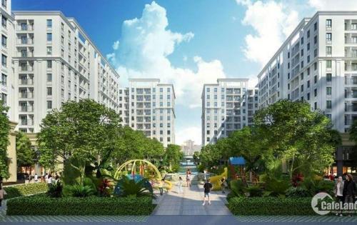 Đầu tư Chung cư FLC làm homestay chỉ từ 250 triệu tại Hạ Long