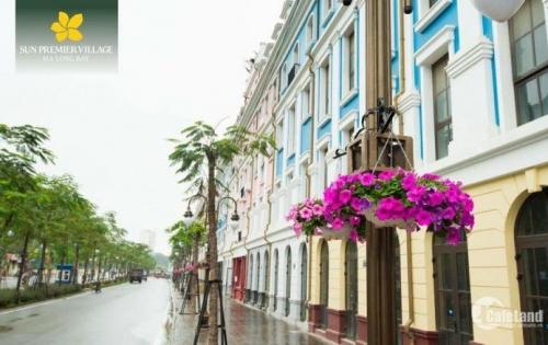 Bán khách sạn Bãi Cháy, Hạ Long – 18 tỷ, 712m2, CK 800tr