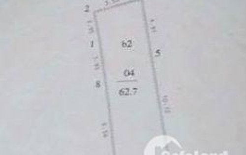Bán nhà mặt phố Tương Mai, Hai Bà Trưng mặt tiền 4m chỉ 9.1 tỷ