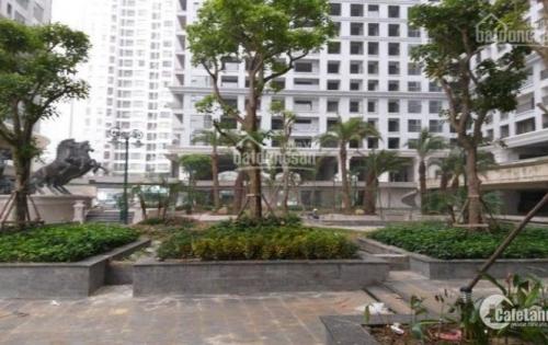 Chỉ 200 triệu đồng nhận ngay căn hộ cao cấp dự án Sunshine Garden nằm sát cạnh Times City