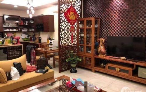Bán Gấp Nhà Phố Dương Văn Bé, Hai Bà Trưng, 46m2x5T, Giá 3 Tỷ. LH 0904477726.