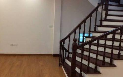 Bán nhà riêng tại Võ Thị Sáu-HBT nhà lô góc, 2 mặt thoáng. Giá 6.2 tỷ