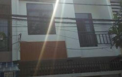 Nhà 3 tầng MT Lê Đại ngay TT Q Hải Châu, gần BV VinMec khu dân trí cao Lh 0932056103