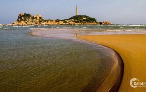 50 căn condotel 4* mặt tiền biển Phan Thiết, LH: 0909142169