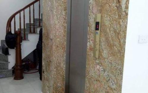 Bán nhà mặt phố Hàng Thùng, Quận Hoàn Kiếm, 8 tầng 90 m2, liên hệ 0947912017