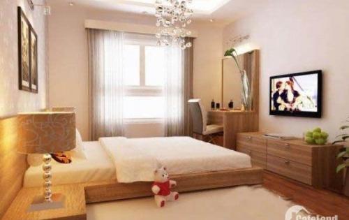 Bán nhà đẹp thoáng gần đường ôtô 5 tầng ngõ 521 Trương Định giá 2,65 Tỷ.
