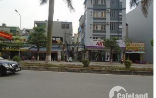 bán nhà mặt phố tân mai đầu tư kinh doanh lô góc. 90m2, mt 10m giá 11 tỷ 0971592204.
