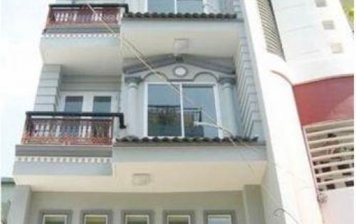 bán nhà mặt phố vĩnh hưng (số lẻ), hoàng mai dt 173m2, 7tầng thang máy, mặt tiền 7m, giá 15 tỷ lh 0971592204.