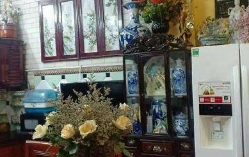 Cần Bán nhà Hoàng Mai, DT 43m, 4T, MT 5,3M, nhà đẹp lung linh, Lh Trần Xuân 0982932942