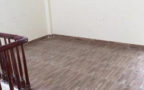!HOT! Bán nhà đẹp phố Hoàng Mai ở ngay dt 32m2×5 tầng, giá chỉ 2.7 tỷ