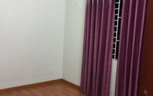 Cần bán gấp căn hộ 3phòng ngủ, SĐCC,tòa CT12 Kim Văn Kim Lũ.LH 0846.886.886