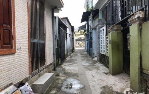 Nhà Gía rẻ trung tâm thành Phố Huế - LH 0343 214 196