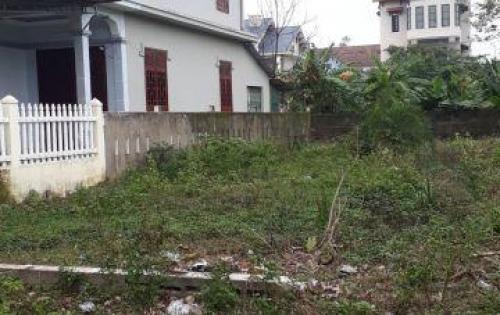 Bán đất quy hoạch kiệt 1B Nguyễn Khoa Văn, Thị xã Hương Thủy