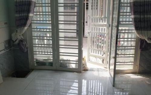 Cần bán gấp 10 căn nhà 1/ Quách Điêu vô 50 đối diện THCS Đồng Đen