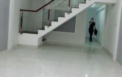 Bán nhà C3 ĐƯỜNG Phạm Hùng.DT 4*16m HXH. Giá 3,1 tỷ.