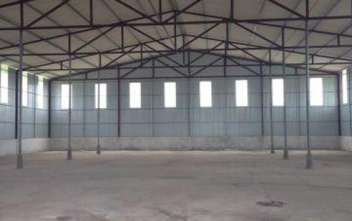 Oanh bán xưởng mặt tiền đường lớn hương lộ 2, diện tích 1200m2 ai có nhu cầu gọi 037.770.8676