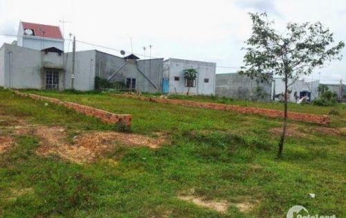 Đất chính chủ MT Hà Duy Phiên, giá 12tr/m2 Liên Hệ: 079.293.4950