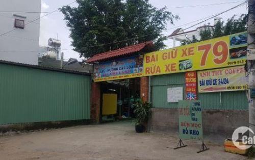 Bán gấp dãy trọ 10 phòng đường Nguyễn Thị Lắng, xã Tân Phú Trung, huyện Củ Chi, 10x17m giá 1tỷ2, sổ hồng riêng