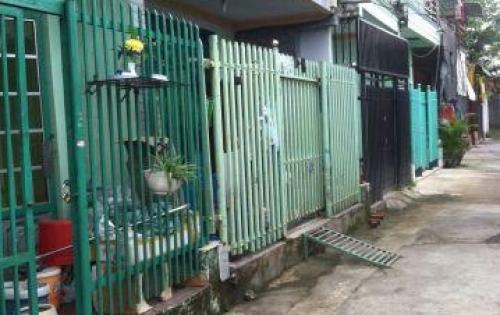 Vì kẹt tiền bán ngay lô đất Hà Duy Phiên ( TL9) giá cực rẽ: