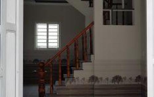 [[ bán nhà ]] [ giá rẻ nhà đẹp ] đường Hà Duy Phiên, Bình Mỹ, 850tr, liên hệ 0966.446.550