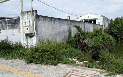 Cần Bán 945m2 Đât Thổ Cư Mặt Tiền Nguyễn Văn Tạo Xã Hiệp Phước, Huyện Nhà Bè