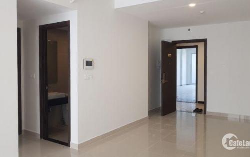 Cần bán gấp căn hộ Sunrise Riverside 93m2, 3 phòng ngủ, hoàn thiện cơ bản, giá 3,5 tỷ LH 0938011552
