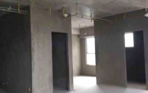 Bán lỗ 150 triệu căn hộ Sunrise Riverside, 2PN view thoáng mát LH: 0903129406.