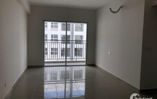 Bán căn hộ novaland sunrise , giá 2ty550 view hồ bơi, 2 pn, 70m2 bao phí