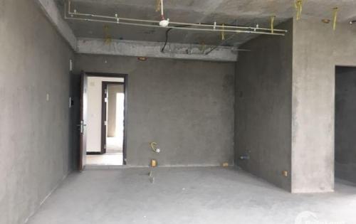 Bán căn hộ 2PN, tháp G3 tầng cao, 2.35 tỷ (full phí), Sunrise Riverside, Nhà Bè, 0903 129 406
