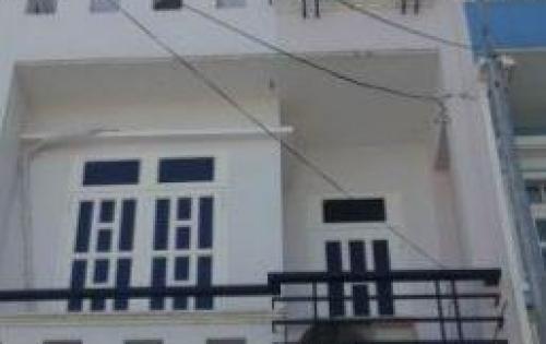 Bán gấp căn nhà riêng đường Lê Văn Lương, Phước Kiểng, Nhà Bè