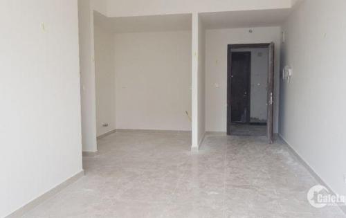 Bán lỗ căn hộ Sunrise Riverside, Nhà Bè, DT 85m2, giá 2.6 tỷ. LH 0938 011552