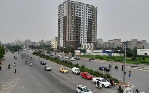 Bán nhà phố Thạch Bàn, Long Biên  - kinh doanh tốt – Chỉ 10 tỷ. Lh 0354806613