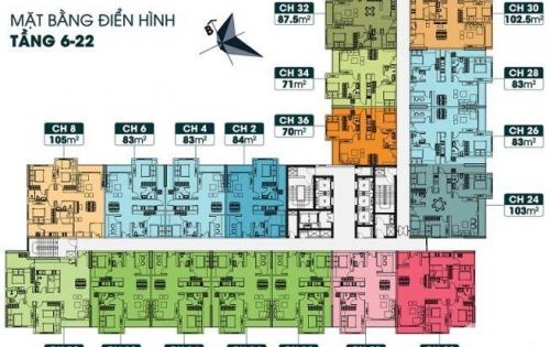 Nhận đặt chỗ DA TSG Lotus Sài Đồng liền kề VInhomes RIverside, giá ưu đãi chỉ từ 25tr/m2 lh 0911197308