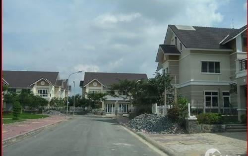mình đang cần tiền xây nhà nên bán lại lô đất giá mềm