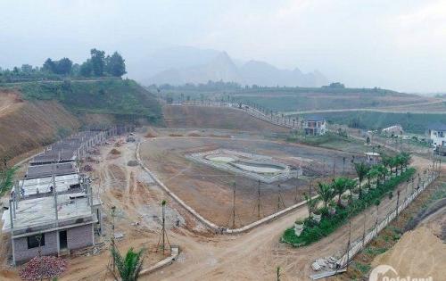 Sở hữu ngay những suất ngoại giao cuối cùng tại dự án Eco Valley resort. LH 0866035483