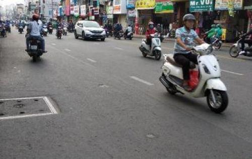 Bán nhà  An Thượng 8, Ngũ Hành Sơn,  Đà Nẵng giá rẻ thị trường