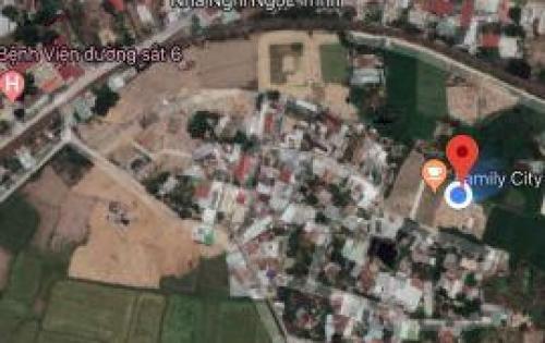 Bán lô đất đẹp, giá rẻ tại Vĩnh thạnh Nha Trang . Lô góc 2 mặt tiền đường 4m giá chỉ 850tr lh: 0935964828