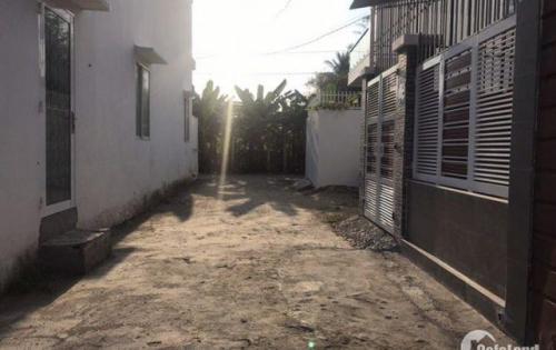 Bán nhanh lô đất xã Vĩnh Ngọc, đường oto giá 913 triệu. LH 0935964828.