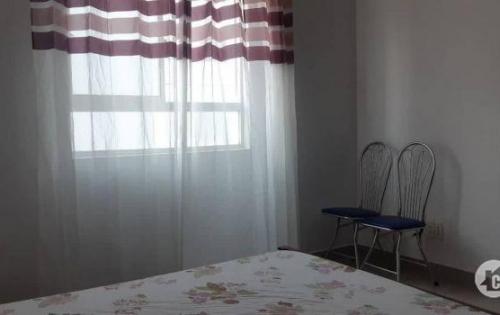 Căn hộ góc đẹp 70m2 chung cư Ct4 Vĩnh Điềm Trung, Nha Trang.