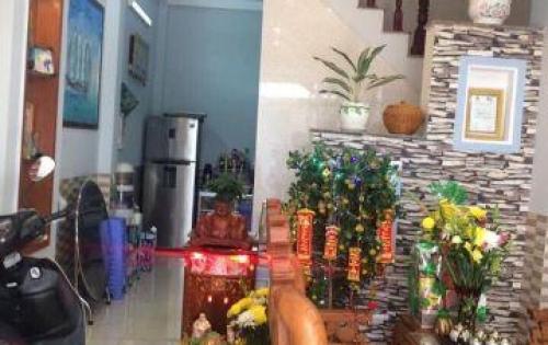 Bán nhà kdc Thớt Nhựt 1, An Khánh, Ninh Kiều, Cần Thơ