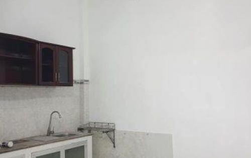 Bán nhà 1 trệt 1 lầu khu Thới Nhựt, An Khánh, Ninh Kiều, Cần Thơ