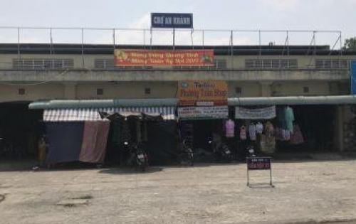 Bán nhà 1 trệt 2 lầu, số 52, đường 16, Ninh Kiều, Cần Thơ
