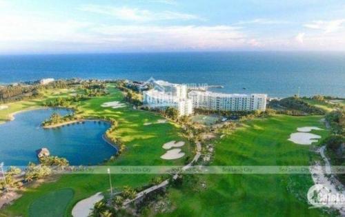 Khách hàng cần chuyển nhưỡng căn hộ tại Ocean Vista khu resort Phan Thiết. giá rẻ LH 0336.553.576