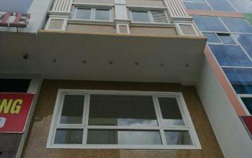 Bán gấp khách sạn góc 2 Mặt tiền Lê Lai, p Bến Thành, Quận 1, Giá rẻ 38 tỷ; 4.5x18m;5 lầu
